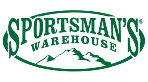 SportsmanWarehouse